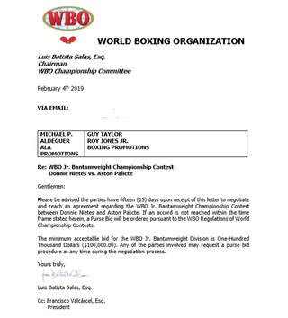 www.asianboxing.info